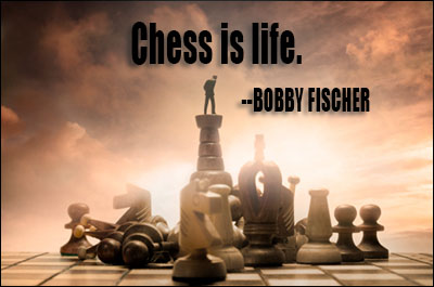 chess_quote_2